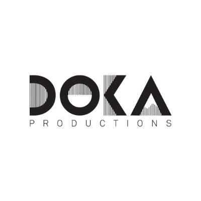 Doka Production - Partenaire de l'agence Walt