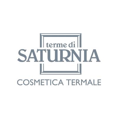 Terme di Saturnia - client de l'agence Walt