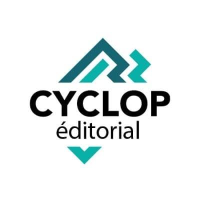 Cyclop éditorial - partenaire de l'agence Walt