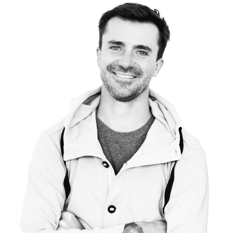 Alexandre Schmitz - Directeur Associé de l'agence Walt