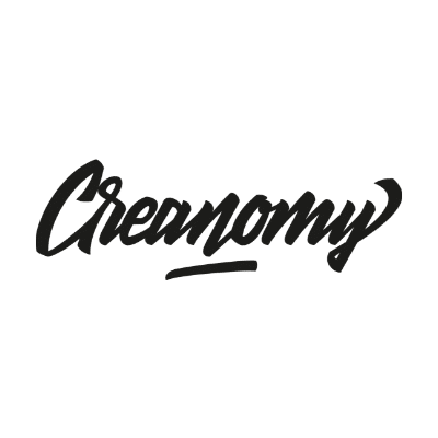 Creanomy - Partenaire de l'agence Walt