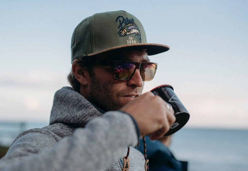 Boutique en ligne Shopify avec MILF Sunglasses