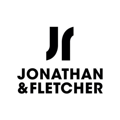 J&F - Client Walt