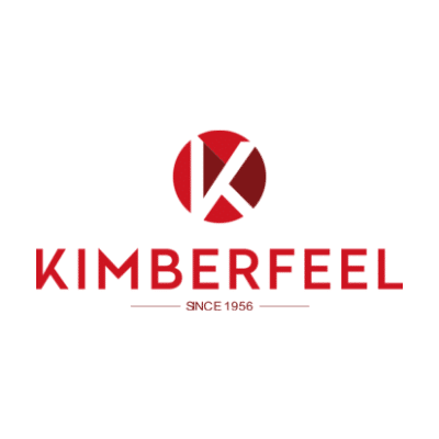 Kimberfeel client agence Walt