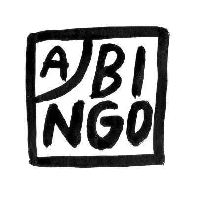 Atelier Bingo