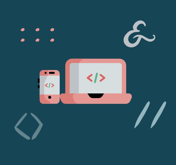 Création et développement Web