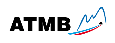 ATMB, client Walt