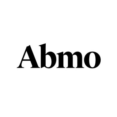 Abmo agence partenaire