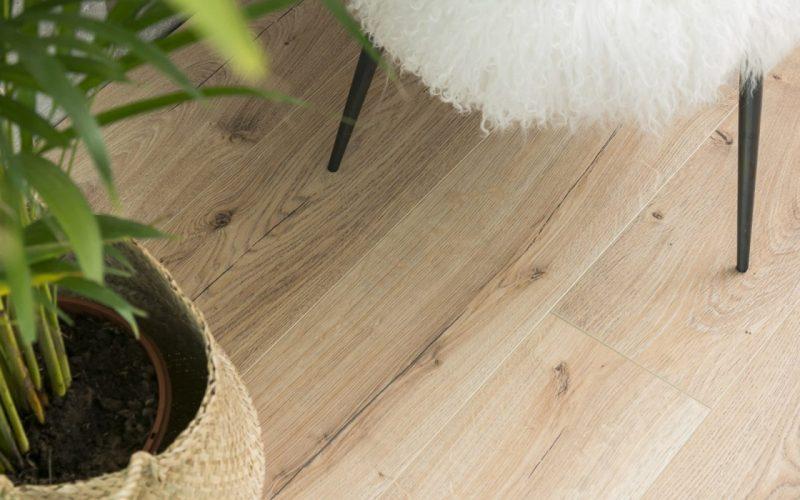Conception site web sur mesure pour spécialiste du bois