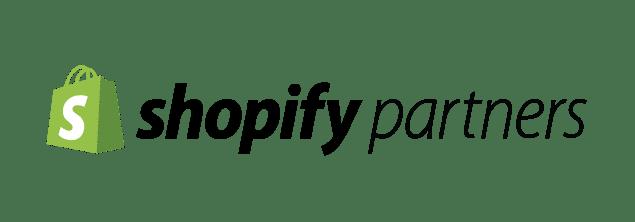Walt agende digitale certifiée Shopify Partner
