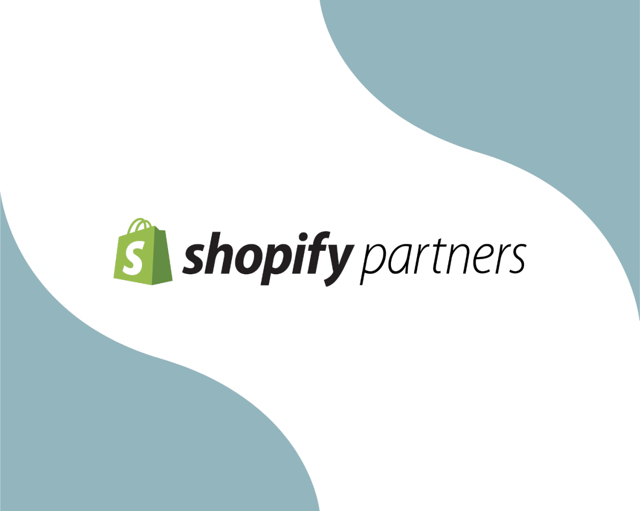 Agence digitale Shopify Partner