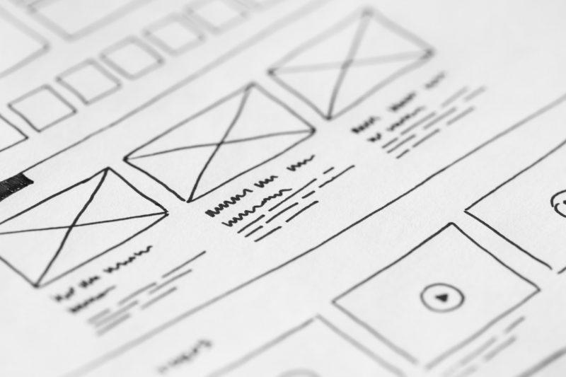 ux-design-job